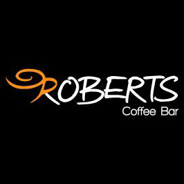 Roberts Coffee Bar